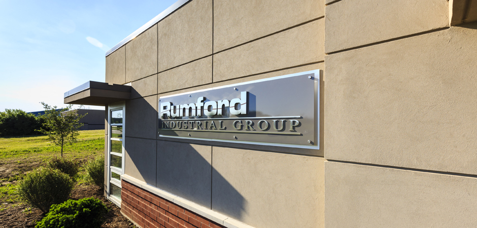rumford-5143