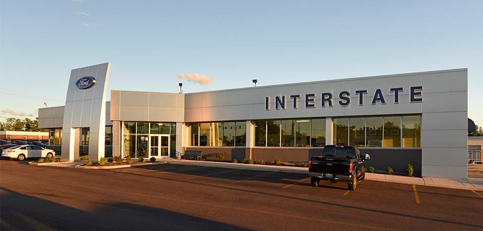 InterstateFord-940x450
