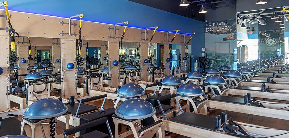 Club-Pilates2